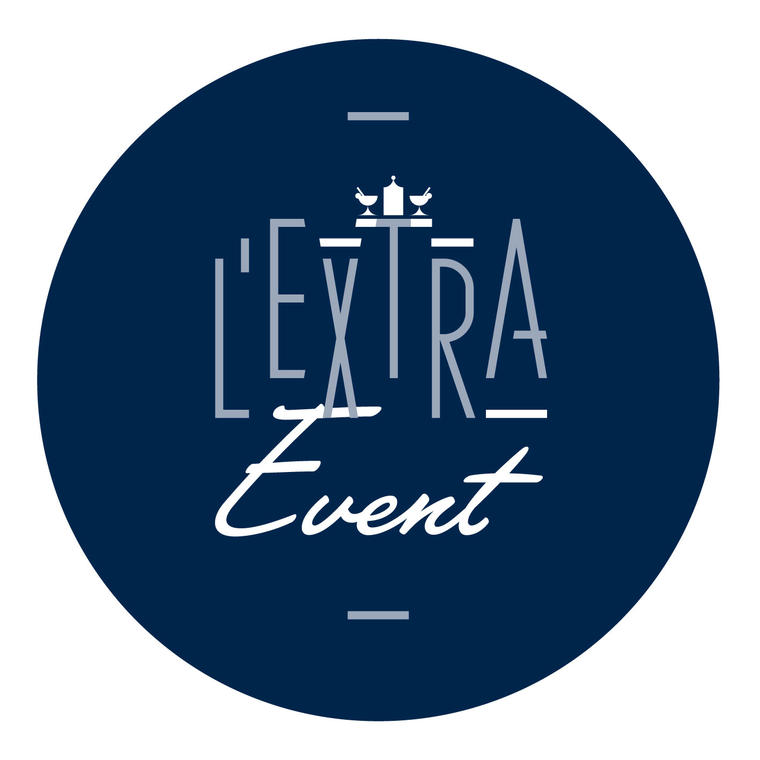 logo-extra-event-couleur