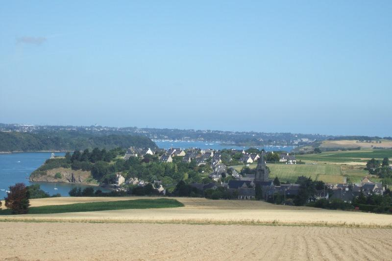 panorama mt garrot couverture