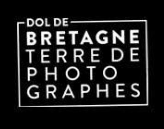 terre de photographes