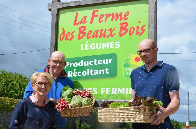 --La-Ferme-des-Beaux-bois-Cherrueix