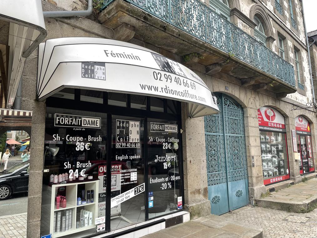 ©SMBMSM - Rodolphe Dion - coiffeur - Dol-de-Bretagne (3)