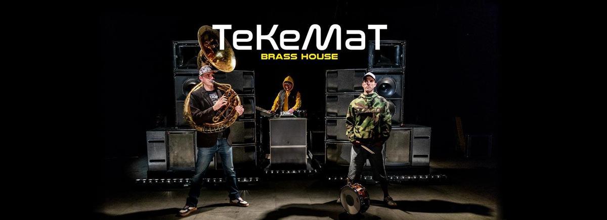 Tekemat - Cancale - 3aout2021