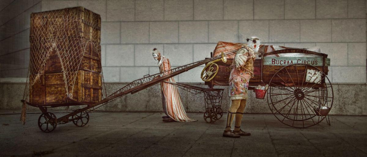 Bucraa-Circus-sans-©-1240x533