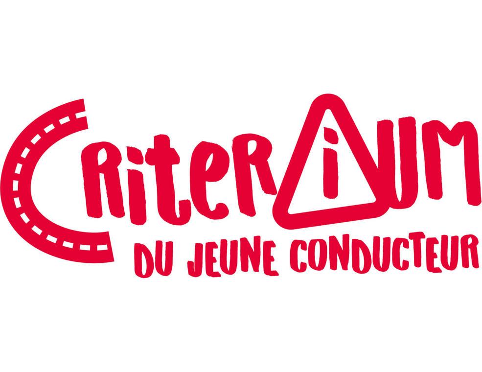 Criterium-du-jeune-conducteur-1240x956