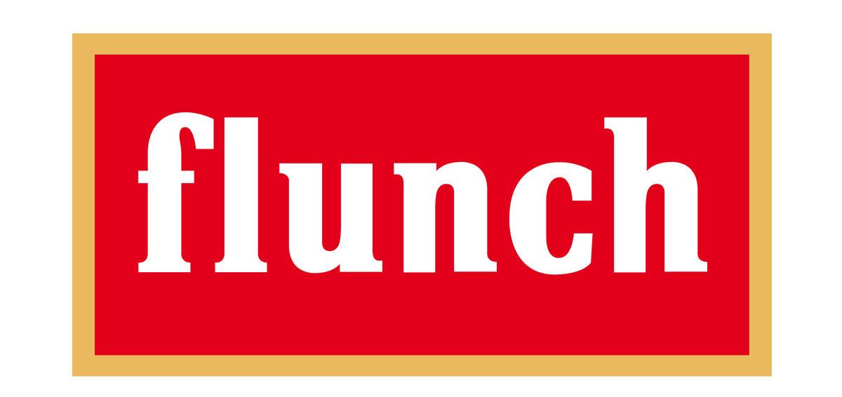 Logo-Flunch