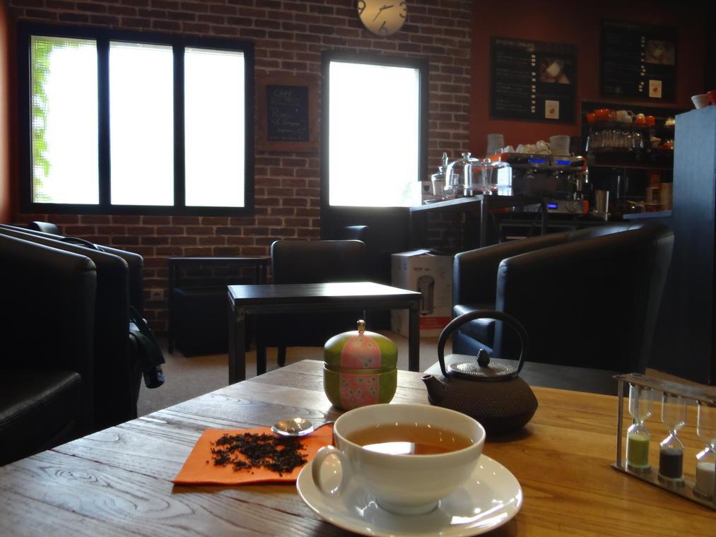 mise en scène salon thé (37)