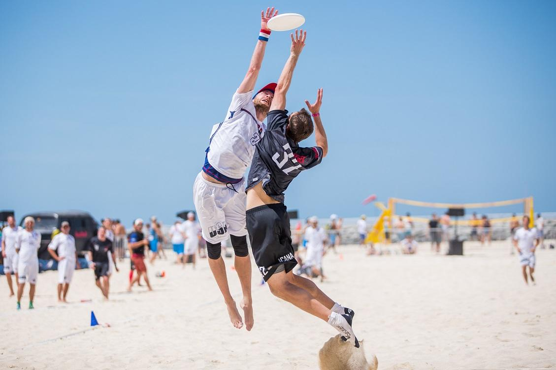 beach-ultimate-athlétisme
