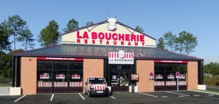 boucherie-photo-1