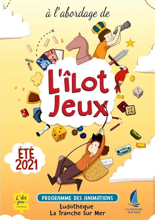 couv-lilot-jeux