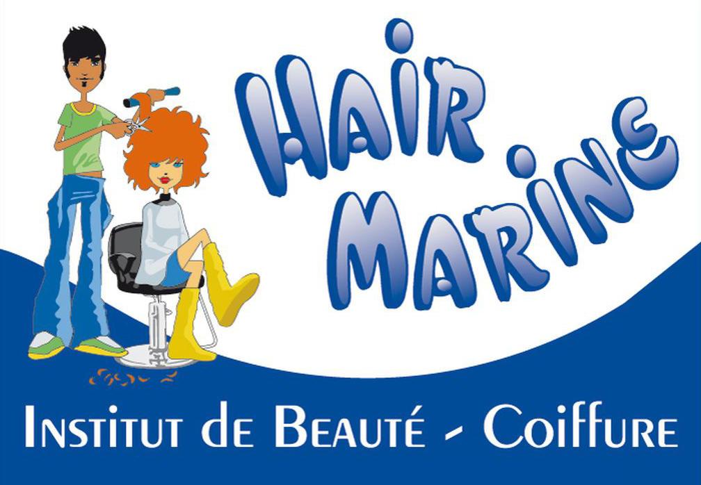 hair-marine-