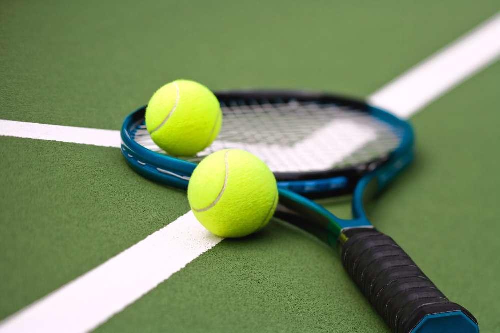 tennis-tranche