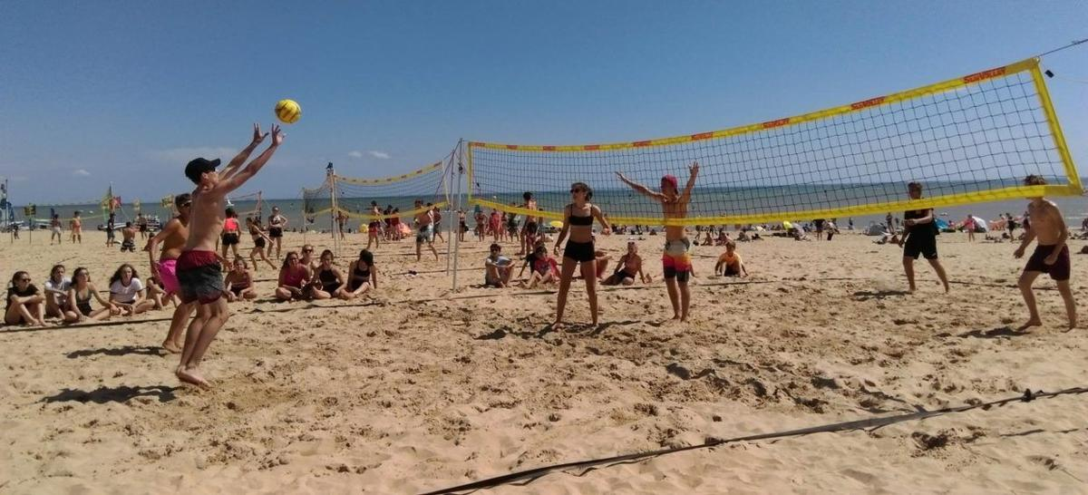 volley-1240x565