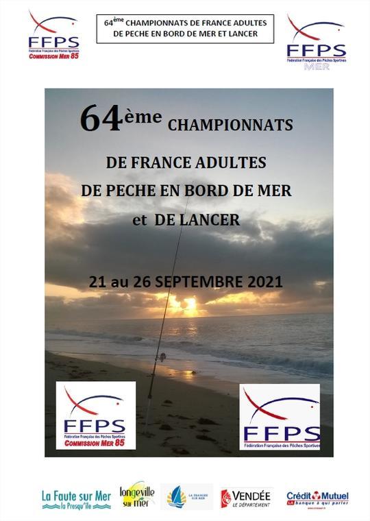 64ème Championnat de France en vendée (5).pdf - Adobe Acrobat ProDC
