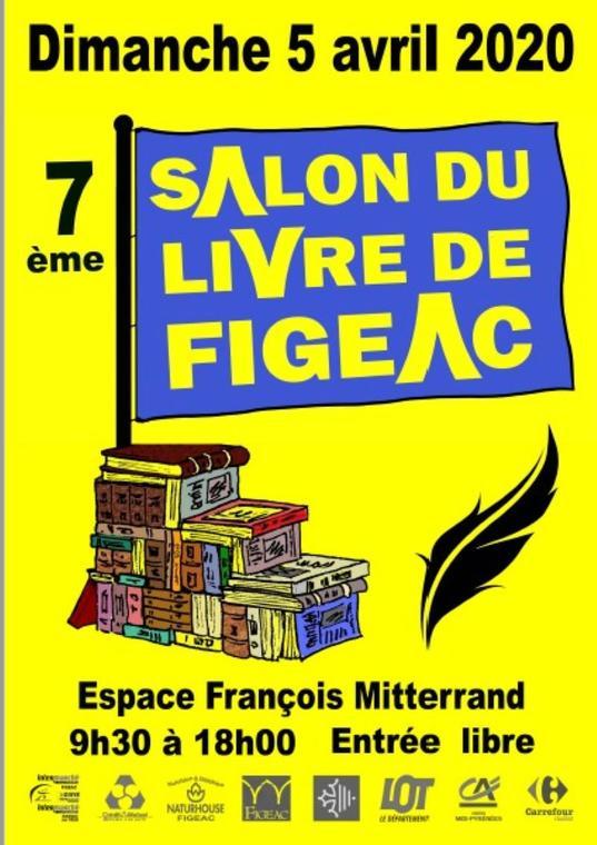 7eme-salon-du-livre-Figeac-