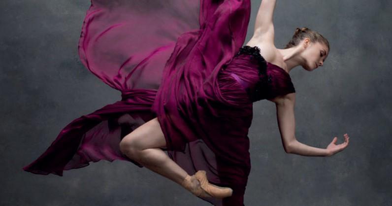 @Cie Aurore Musicale Ballet