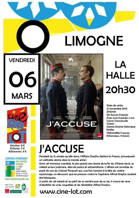 06-J-ACCUSE-LIMOGNE-page-001