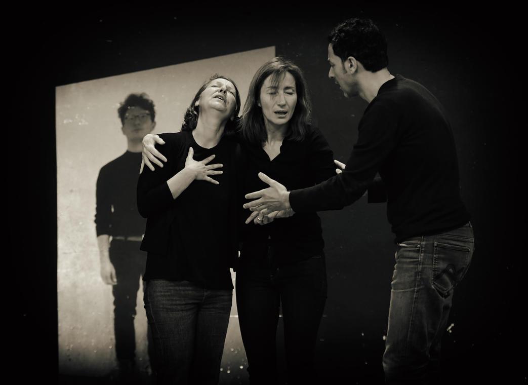 10-mars-theatre-le-roi-lear