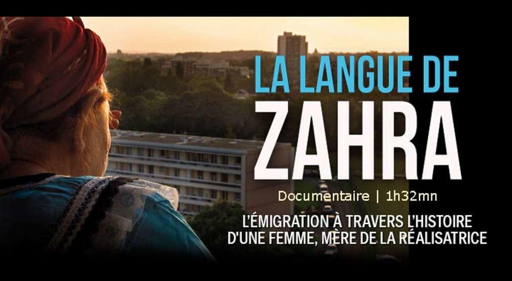1000x550_video-la-langue-de-zahra_pf