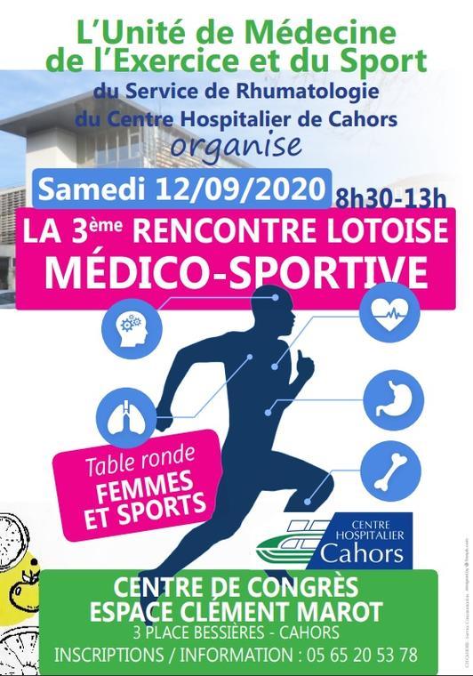 12-09-20 Congrès Cahors
