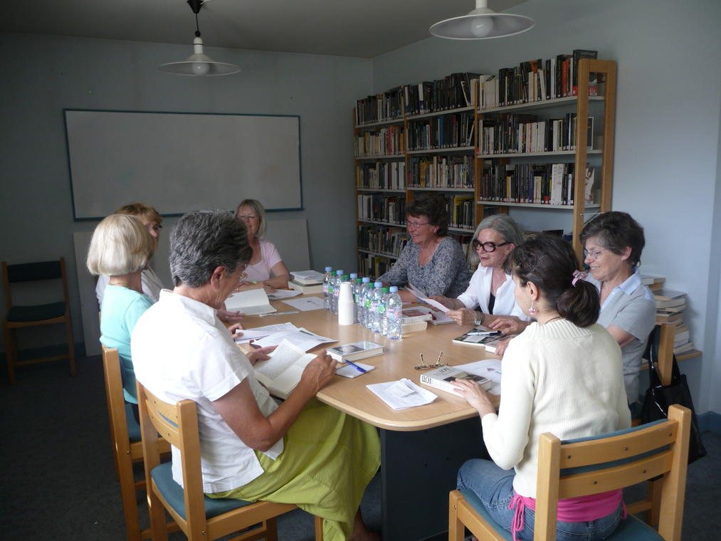 16-groupelecture