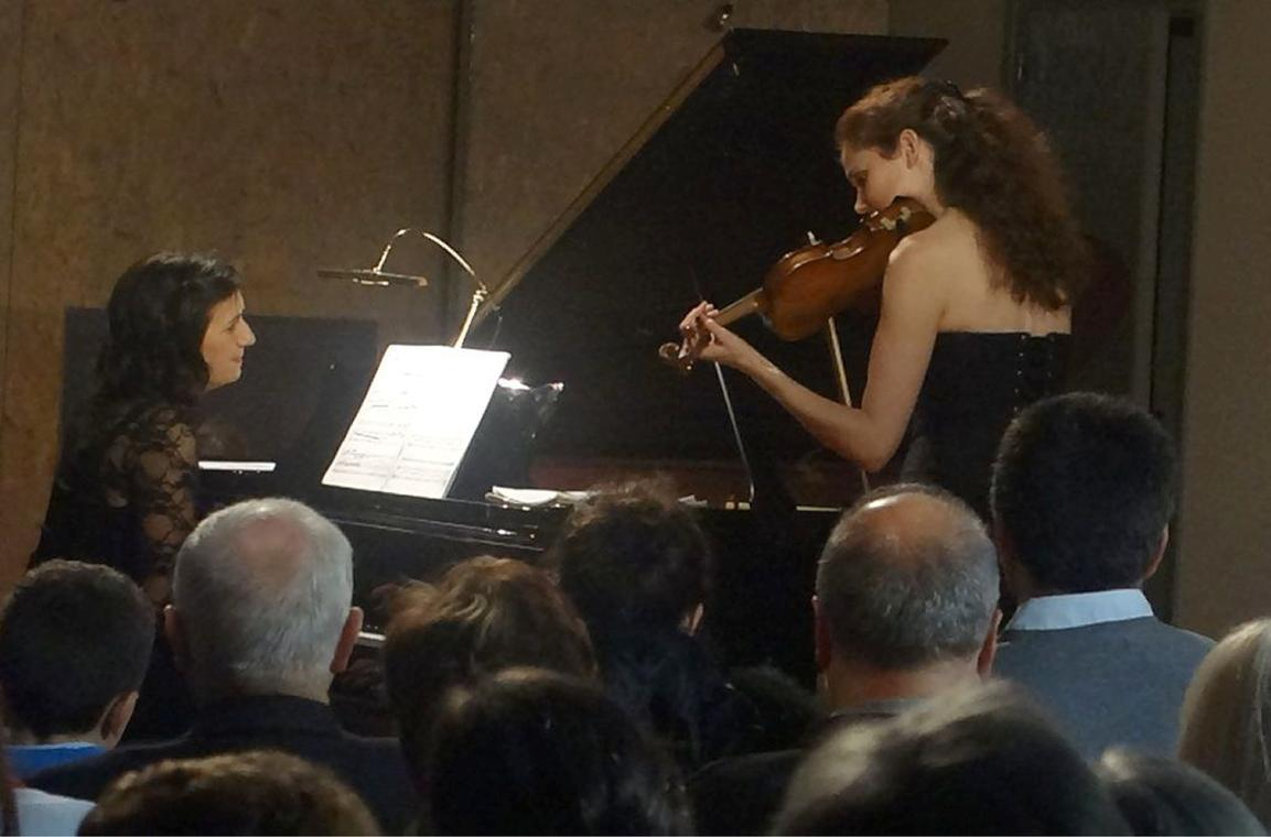1608-concert-M.Cantagrill-AlainCortembos