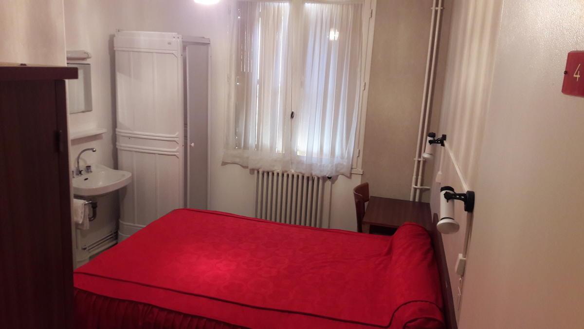 171121Glacier_Lacapelle_chambre_pointetape