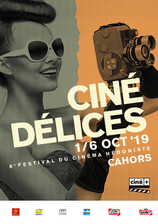 19.10.06 cine_delices