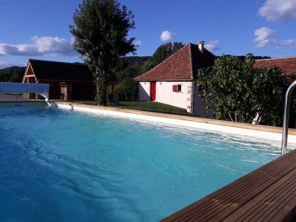 19G5216-GiteLaUhlane-Nonards-maison