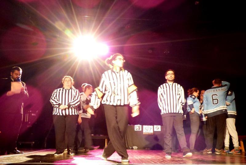 200520-cambrioleimpro-matchfrancequebec-OK
