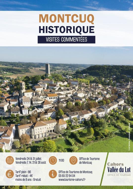 200623_COM_Affiches patrimoine_OK-page-001