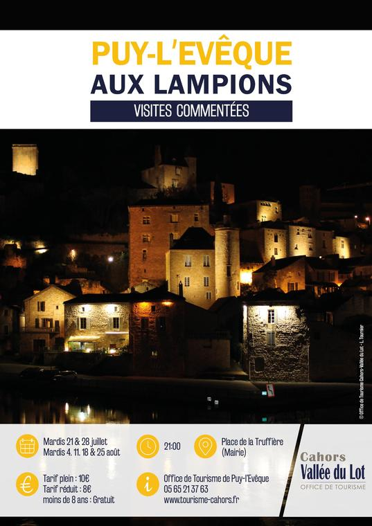 200623_COM_Affiches patrimoine_OK-page-003