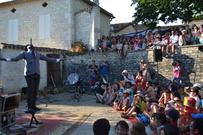 2015-06-06-saint-paul-rue-les-volcanics-mfps-dsc_0222