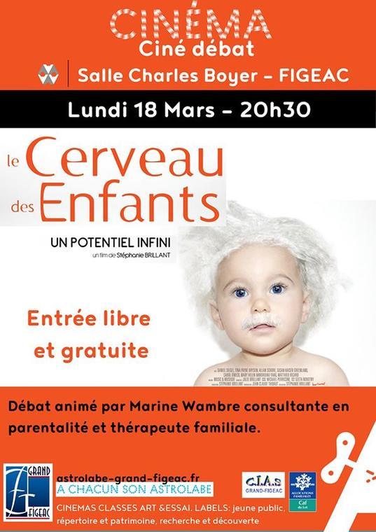 2019-debat-cerveau-enfants-ville-figeac-835c0ccd