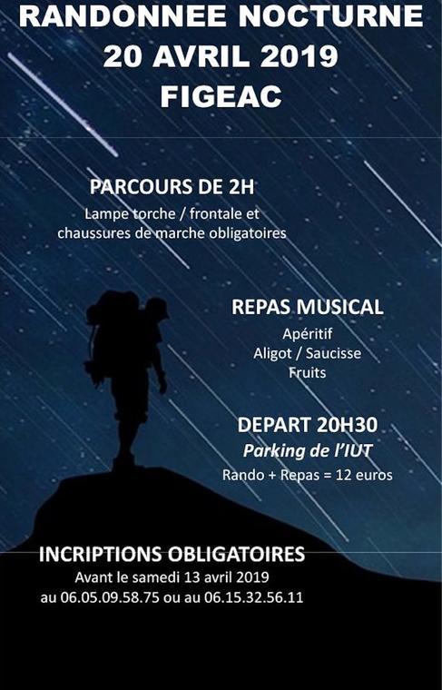 2019-rando-nocturne-OIS-ville-figeac-812fa55f