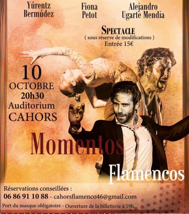 201010 Flamenco