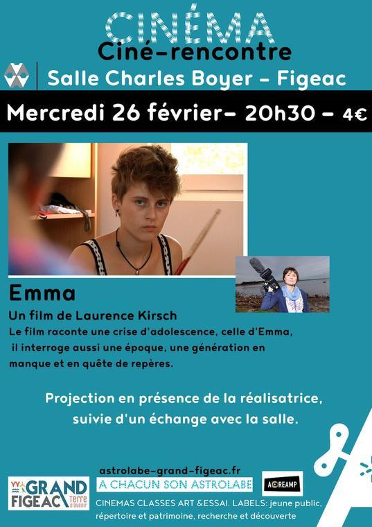 2020-cine-debat-emma-ville-figeac-ff0dbef7