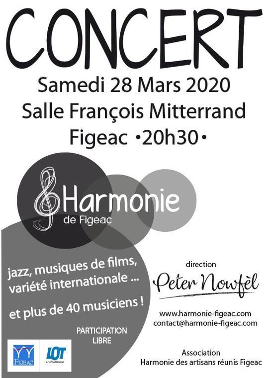 2020-concert-harmonie-mars-ville-figeac-c46b1629