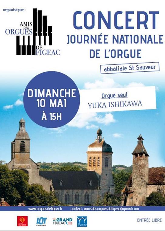 2020-concert-orgues-mai-ville-figeac-86e55048