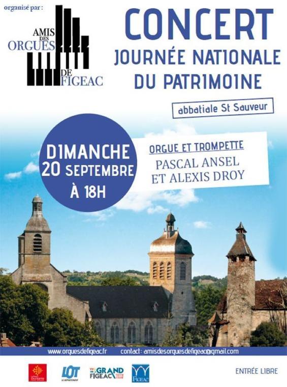 2020-concert-orgues-septembre-ville-figeac-0c0ba45b