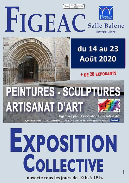 2020-expo-courants-dart-ville-figeac-d90da14d