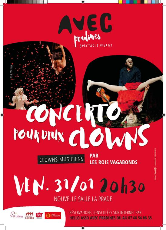 20200131-CONCERTO-CLOWNS-AFF-A4-page-001