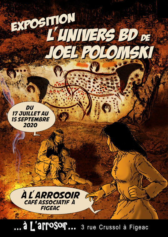 21x29,7 Joel Polomski(1)