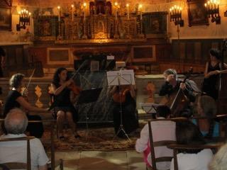 2208-concert-instrumental-PhotoBaboueAlasset