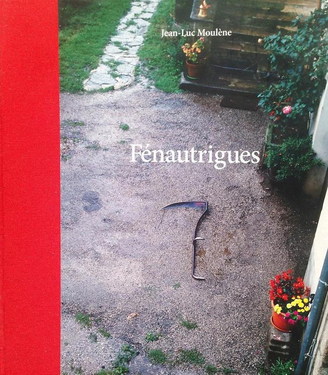 2311-Fenautrigues