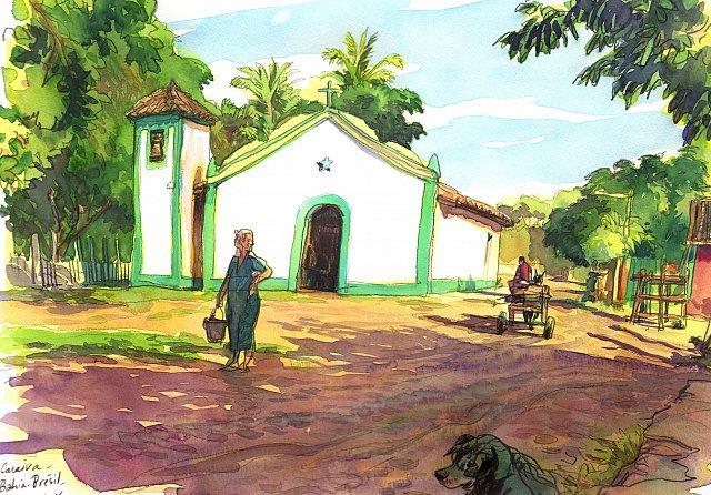 2604-lieucommun-amoudry-pic-brasil2