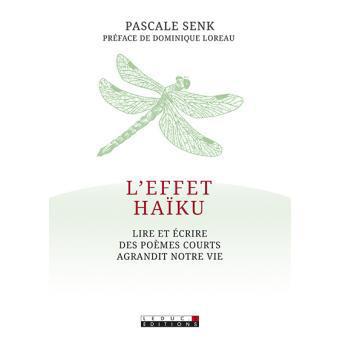2610-atelier-haïku-DesirdeLivres