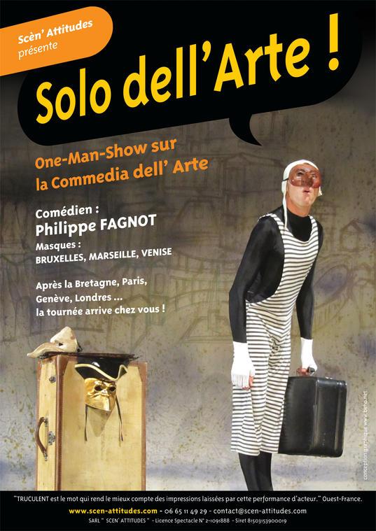 290619-stage de théâtre Commedia dell'Arte-SOLO