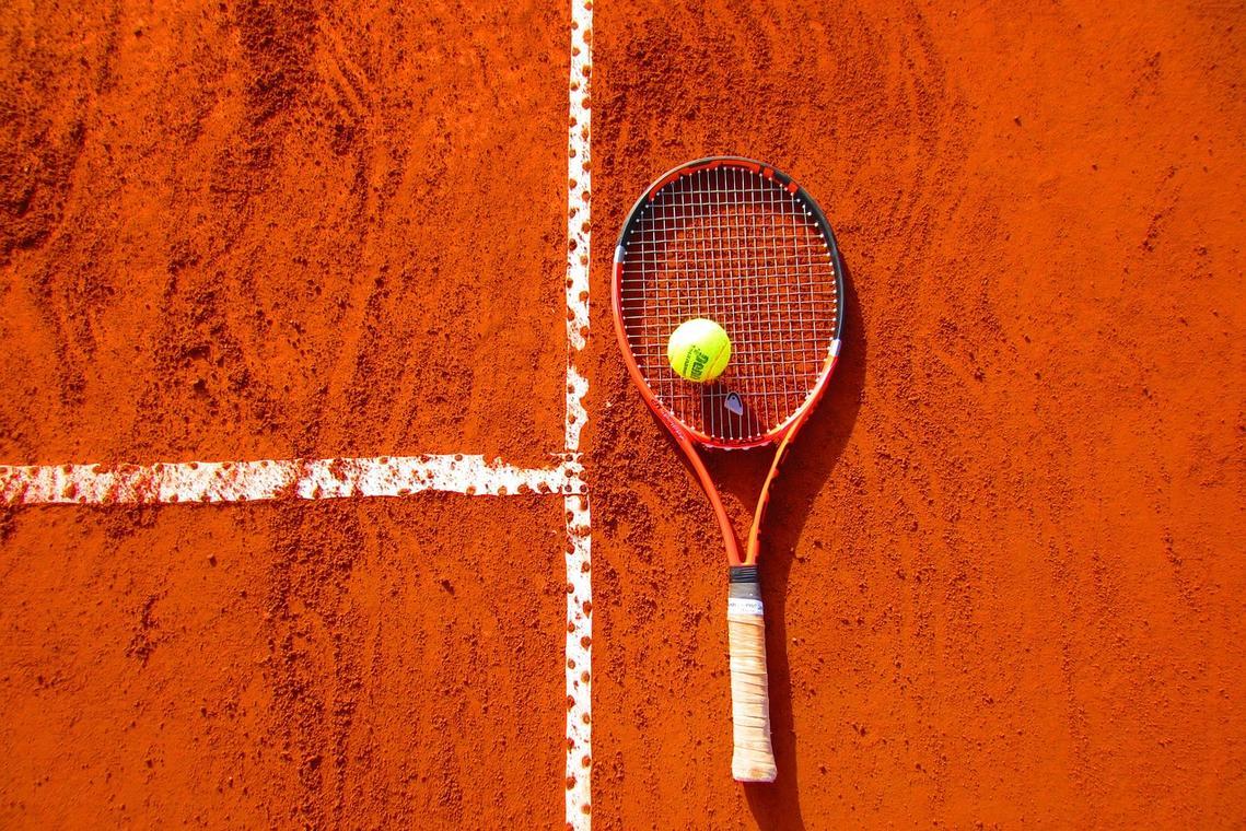 tennis-1671852_1280©cynthiamcastro