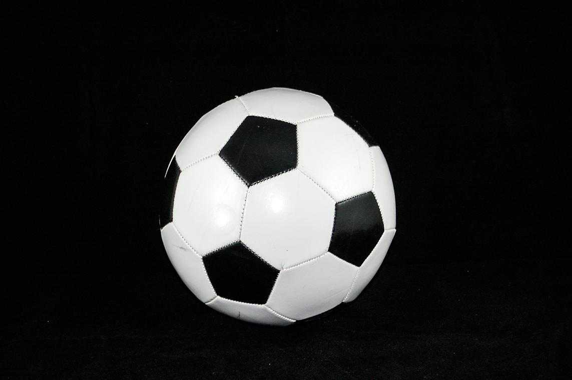 the-ball-428317-1920