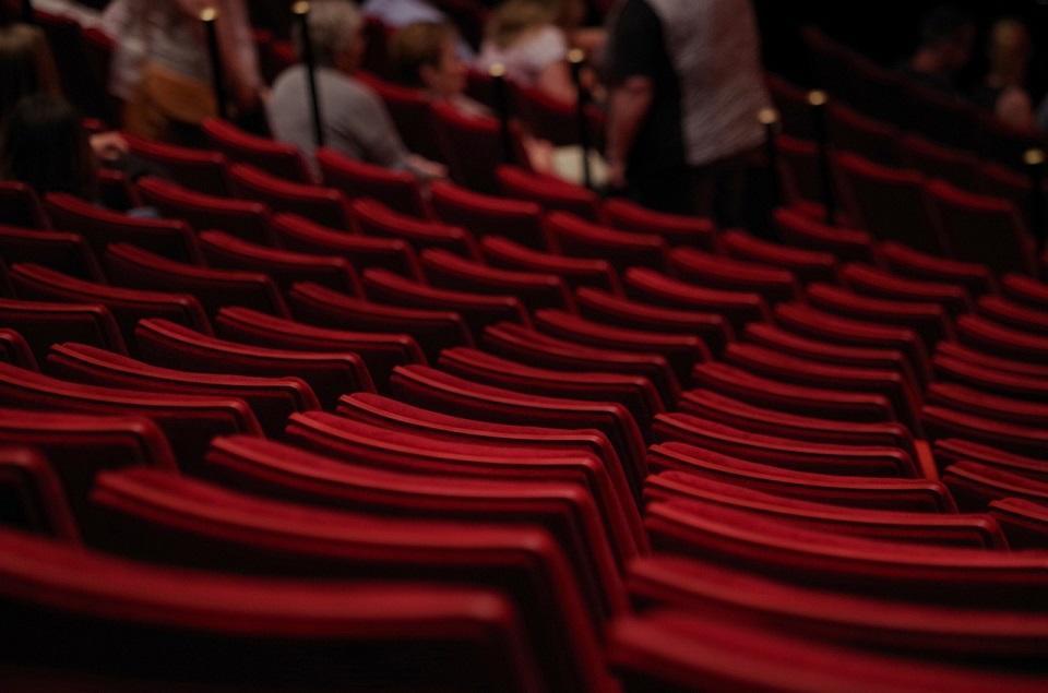 theater-1477670_1280HolgersFotografie